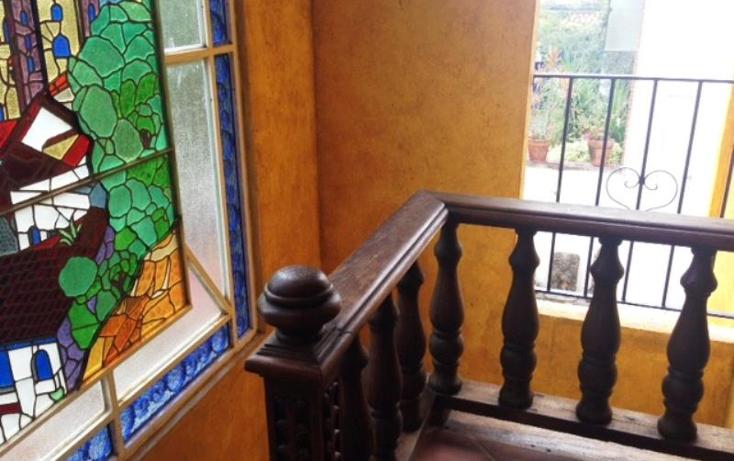 Foto de departamento en renta en  , miraval, cuernavaca, morelos, 1434039 No. 18