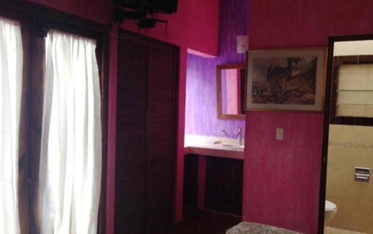 Foto de departamento en renta en  , miraval, cuernavaca, morelos, 1434039 No. 19