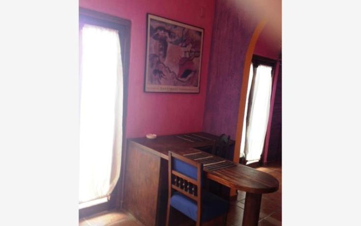 Foto de departamento en renta en  , miraval, cuernavaca, morelos, 1434039 No. 21