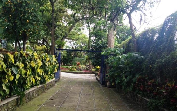 Foto de departamento en renta en  , miraval, cuernavaca, morelos, 1434039 No. 28