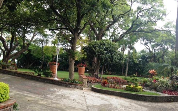 Foto de departamento en renta en  , miraval, cuernavaca, morelos, 1434039 No. 30