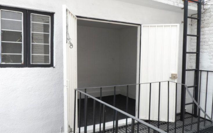 Foto de casa en venta en, miraval, cuernavaca, morelos, 1896916 no 02