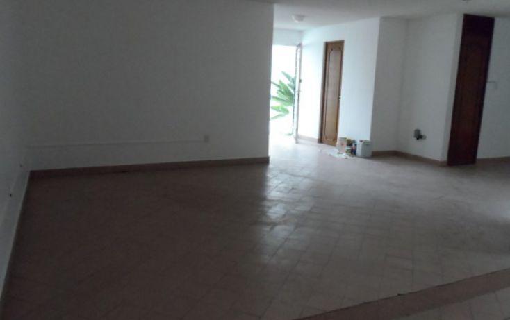 Foto de casa en venta en, miraval, cuernavaca, morelos, 1896916 no 03