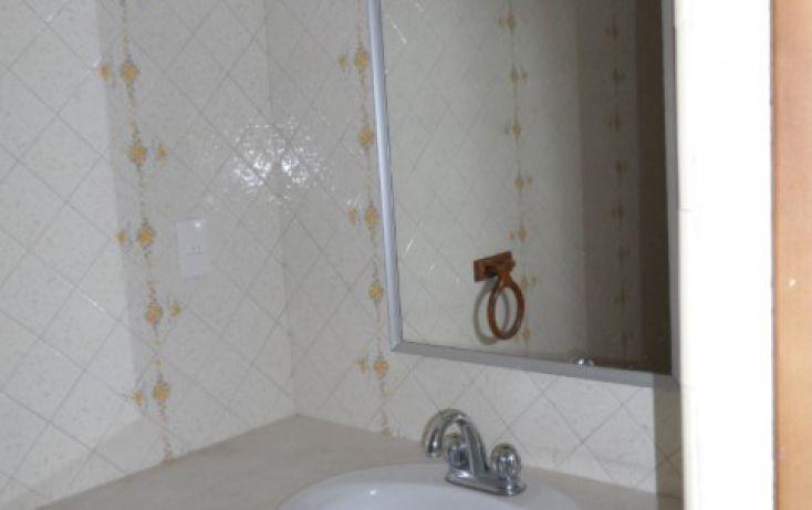 Foto de casa en venta en, miraval, cuernavaca, morelos, 1896916 no 06