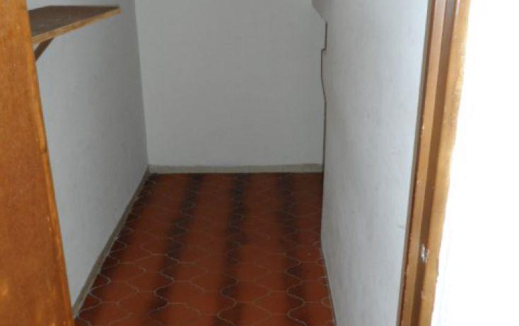 Foto de casa en venta en, miraval, cuernavaca, morelos, 1896916 no 07