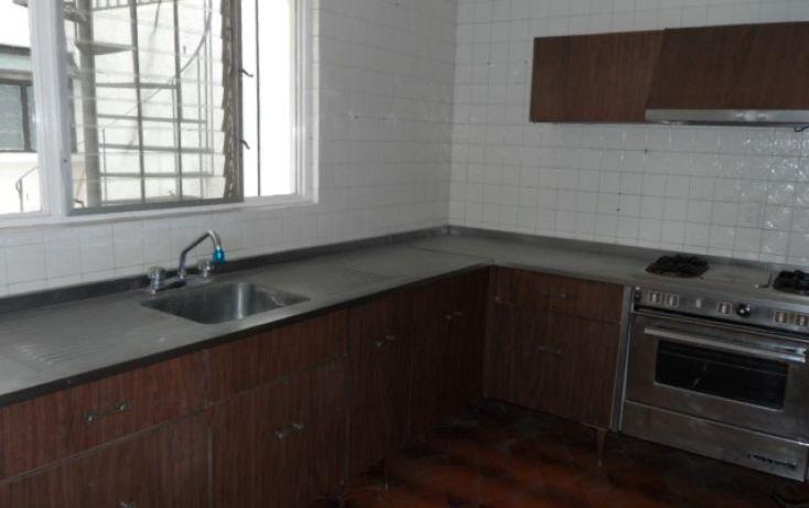 Foto de casa en venta en, miraval, cuernavaca, morelos, 1896916 no 09