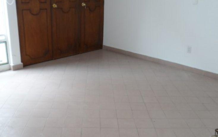 Foto de casa en venta en, miraval, cuernavaca, morelos, 1896916 no 11