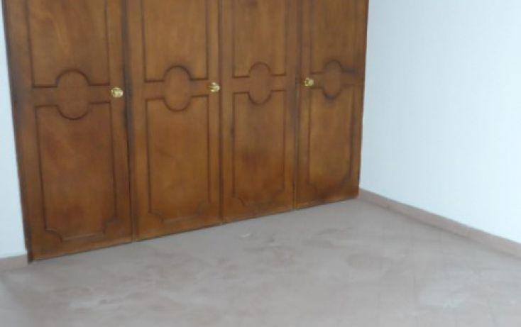 Foto de casa en venta en, miraval, cuernavaca, morelos, 1896916 no 13