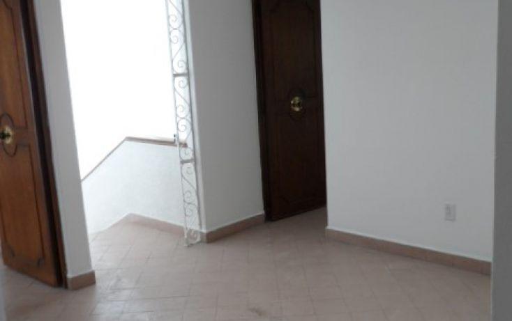 Foto de casa en venta en, miraval, cuernavaca, morelos, 1896916 no 20
