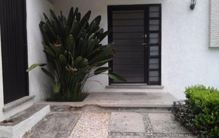 Foto de casa en renta en, miraval, cuernavaca, morelos, 1916521 no 04