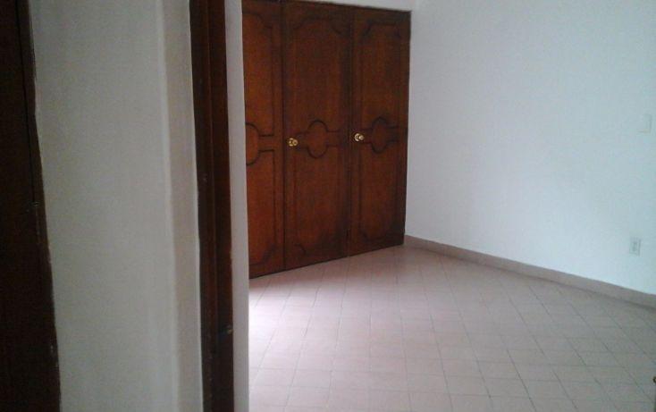 Foto de casa en renta en, miraval, cuernavaca, morelos, 1916521 no 22