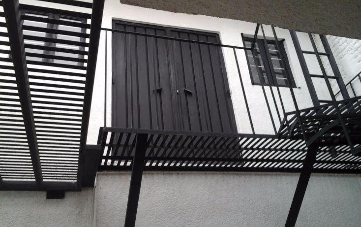 Foto de casa en renta en, miraval, cuernavaca, morelos, 1941523 no 03