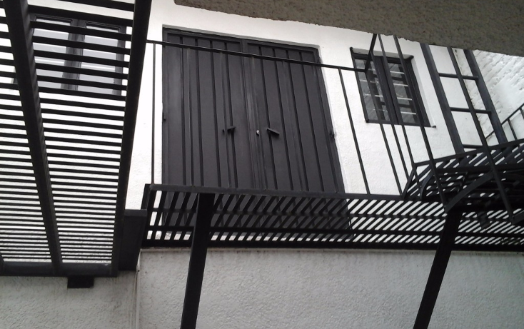 Foto de casa en renta en  , miraval, cuernavaca, morelos, 1941523 No. 03