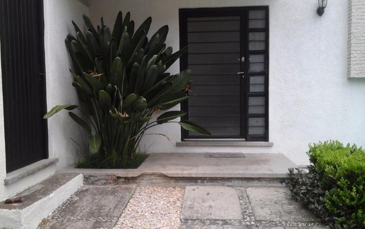 Foto de casa en renta en  , miraval, cuernavaca, morelos, 1941523 No. 04