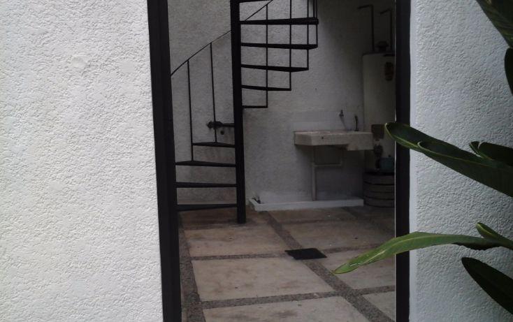 Foto de casa en renta en, miraval, cuernavaca, morelos, 1941523 no 07