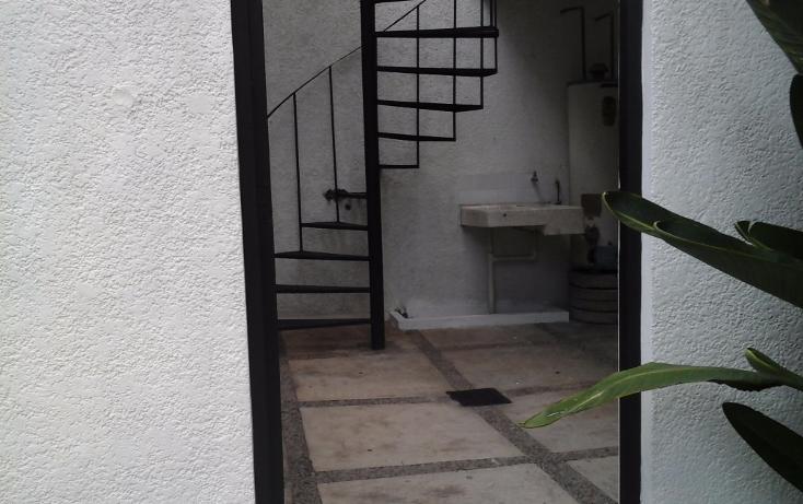 Foto de casa en renta en  , miraval, cuernavaca, morelos, 1941523 No. 07