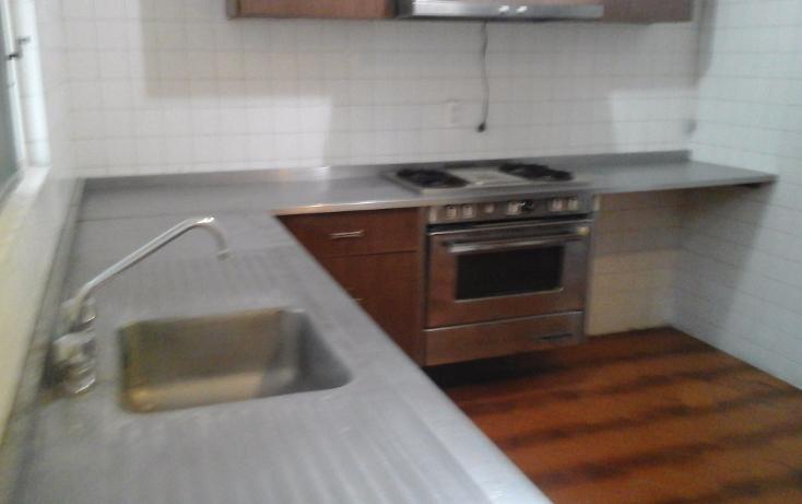 Foto de casa en renta en  , miraval, cuernavaca, morelos, 1941523 No. 10
