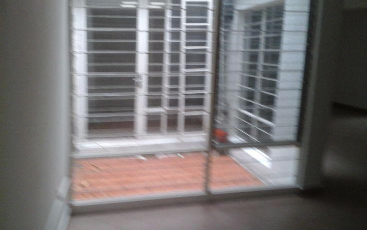 Foto de casa en renta en, miraval, cuernavaca, morelos, 1941523 no 11