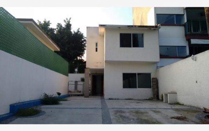 Foto de casa en venta en miraval, lomas de la selva, cuernavaca, morelos, 1324853 no 01