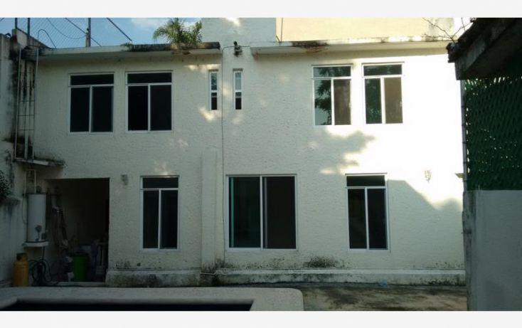 Foto de casa en venta en miraval, lomas de la selva, cuernavaca, morelos, 1324853 no 02