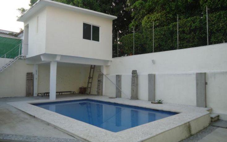 Foto de casa en venta en miraval, lomas de la selva, cuernavaca, morelos, 1324853 no 03