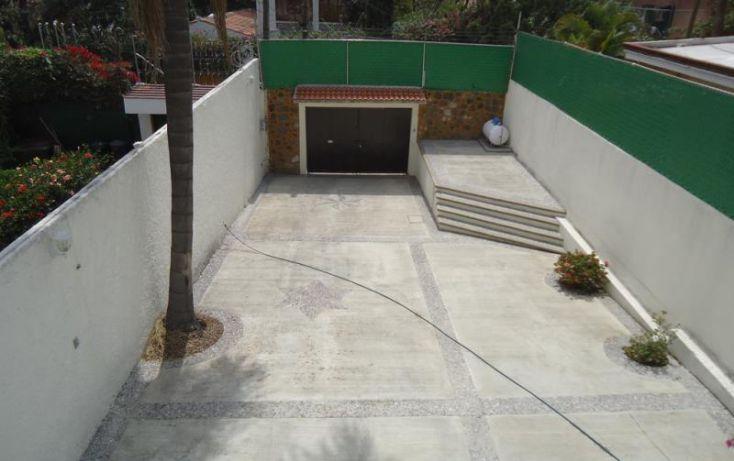 Foto de casa en venta en miraval, lomas de la selva, cuernavaca, morelos, 1324853 no 04