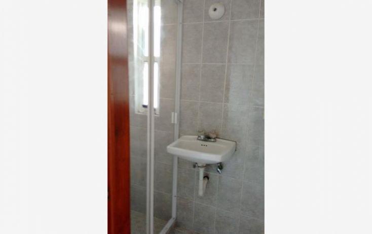 Foto de casa en venta en miraval, lomas de la selva, cuernavaca, morelos, 1324853 no 08