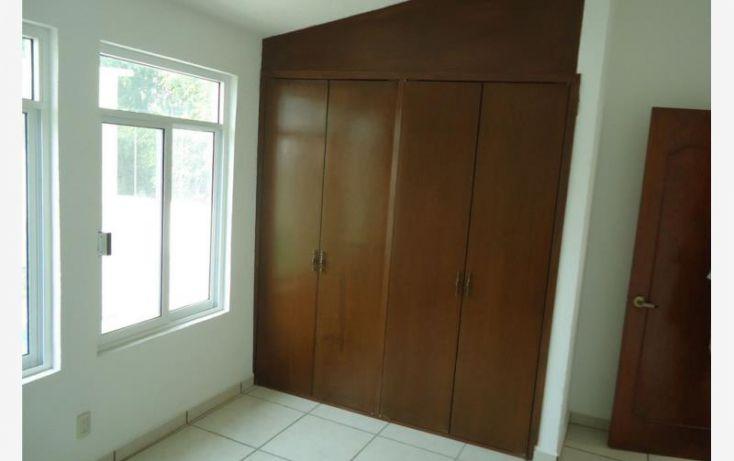 Foto de casa en venta en miraval, lomas de la selva, cuernavaca, morelos, 1324853 no 12