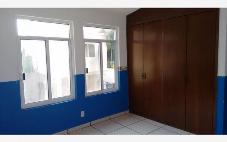 Foto de casa en venta en miraval, lomas de la selva, cuernavaca, morelos, 1324853 no 16