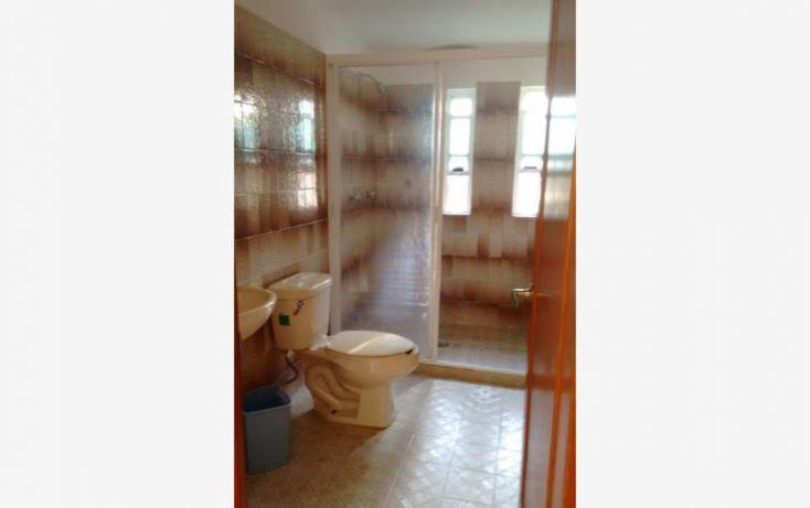 Foto de casa en venta en miraval, lomas de la selva, cuernavaca, morelos, 1324853 no 17