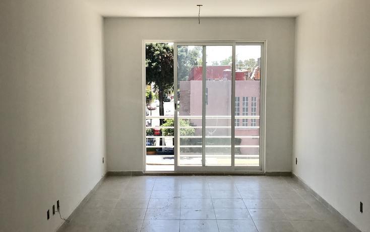 Foto de departamento en venta en altamira , miravalle, benito juárez, distrito federal, 2730732 No. 02