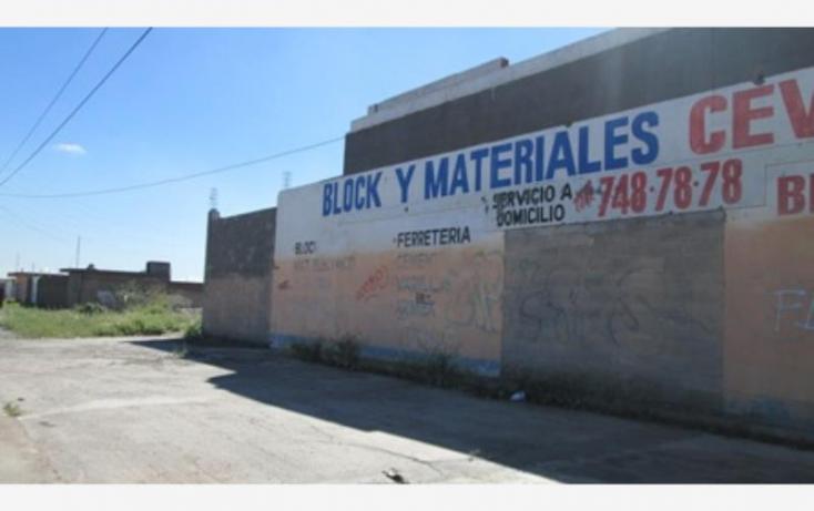 Foto de terreno comercial en venta en, miravalle, gómez palacio, durango, 822823 no 06