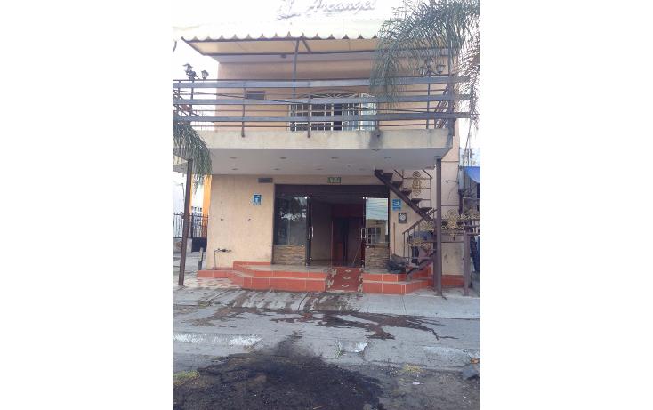Foto de local en venta en  , miravalle, guadalajara, jalisco, 1731614 No. 06