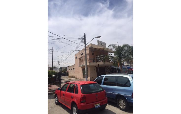 Foto de local en venta en  , miravalle, guadalajara, jalisco, 1731614 No. 09