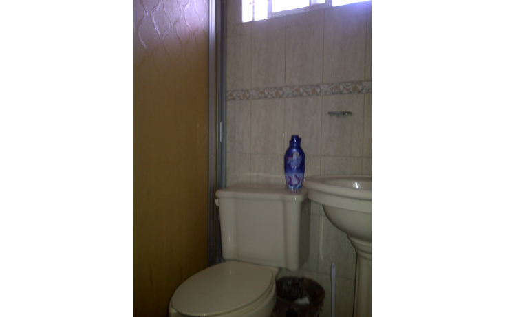 Foto de casa en venta en  , miravalle, monclova, coahuila de zaragoza, 1076797 No. 02