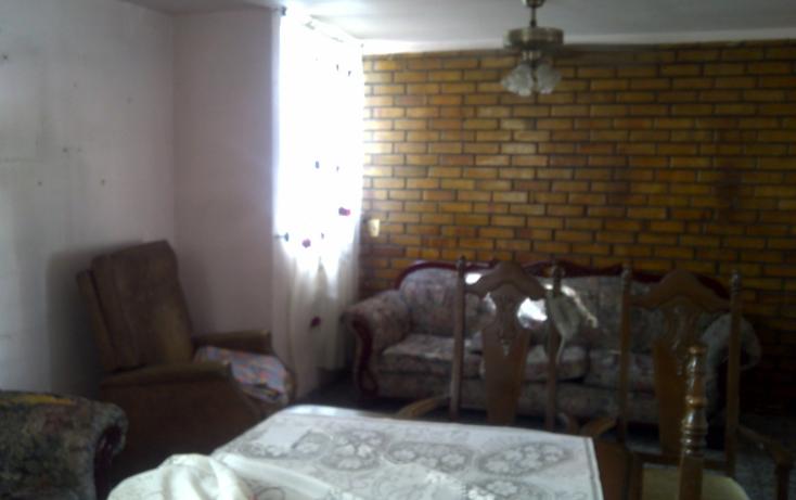 Foto de casa en venta en  , miravalle, monclova, coahuila de zaragoza, 1076797 No. 04