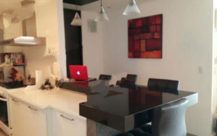 Foto de casa en renta en, miravalle, monterrey, nuevo león, 1263783 no 03