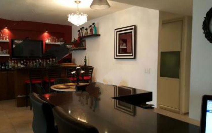 Foto de casa en renta en, miravalle, monterrey, nuevo león, 1263783 no 04
