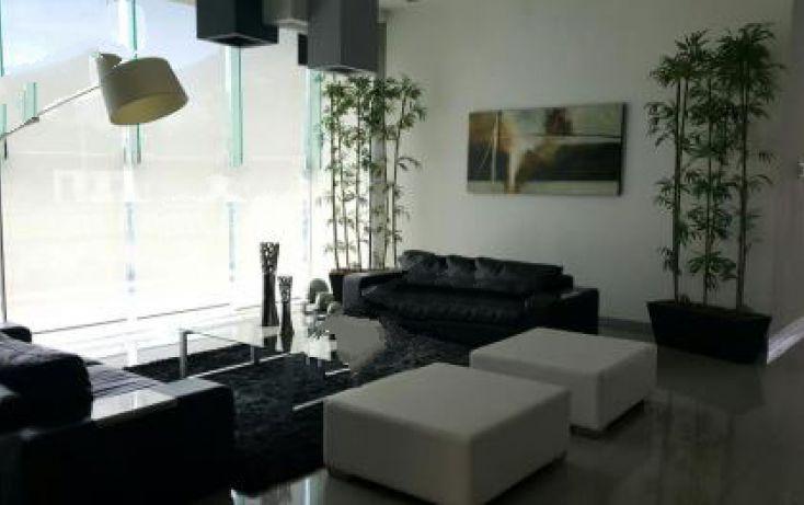 Foto de casa en renta en, miravalle, monterrey, nuevo león, 1263783 no 05