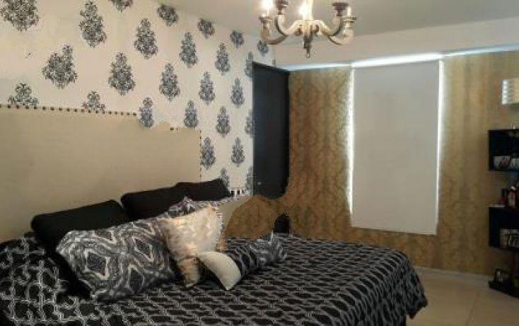 Foto de casa en renta en, miravalle, monterrey, nuevo león, 1263783 no 06