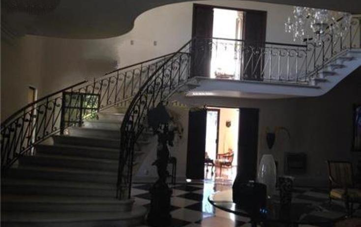 Foto de casa en renta en  , miravalle, monterrey, nuevo león, 1438453 No. 02