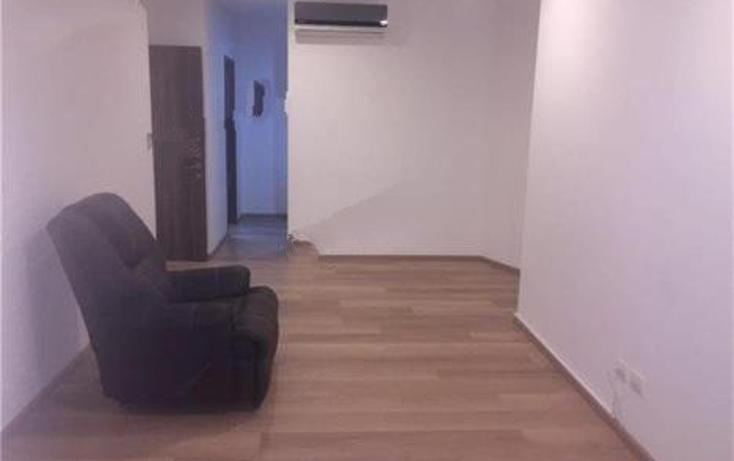 Foto de casa en renta en  , miravalle, monterrey, nuevo león, 1438453 No. 04