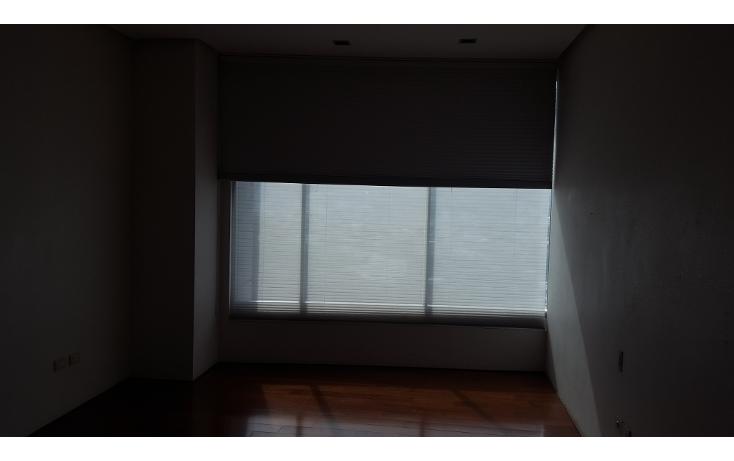 Foto de departamento en renta en  , miravalle, monterrey, nuevo le?n, 1552180 No. 23