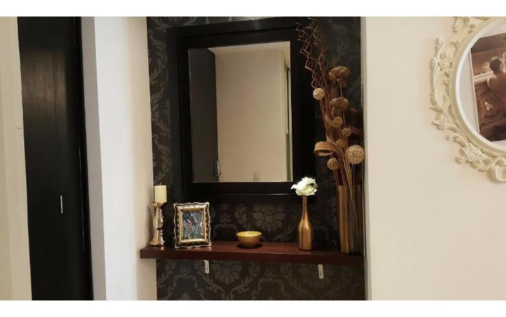 Foto de departamento en renta en  , miravalle, monterrey, nuevo león, 1615386 No. 03