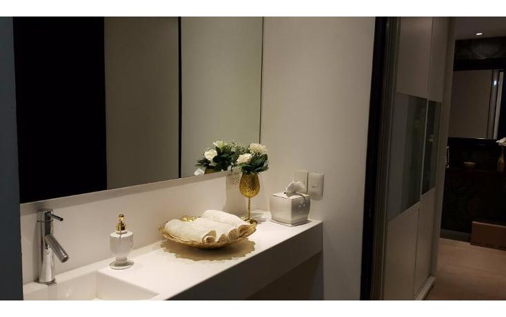 Foto de departamento en renta en  , miravalle, monterrey, nuevo león, 1615386 No. 08