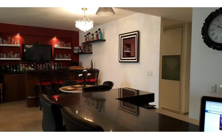 Foto de departamento en renta en  , miravalle, monterrey, nuevo león, 1615386 No. 09