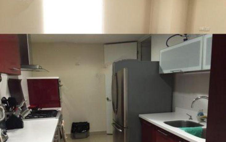 Foto de departamento en renta en, miravalle, monterrey, nuevo león, 2038718 no 02