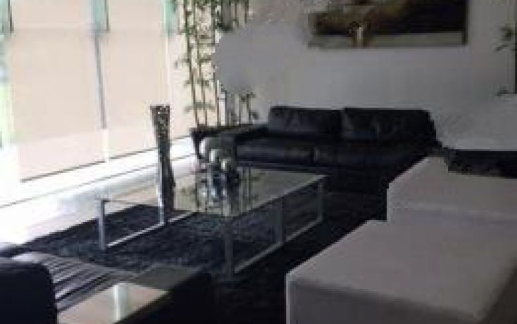 Foto de departamento en renta en, miravalle, monterrey, nuevo león, 2038718 no 04
