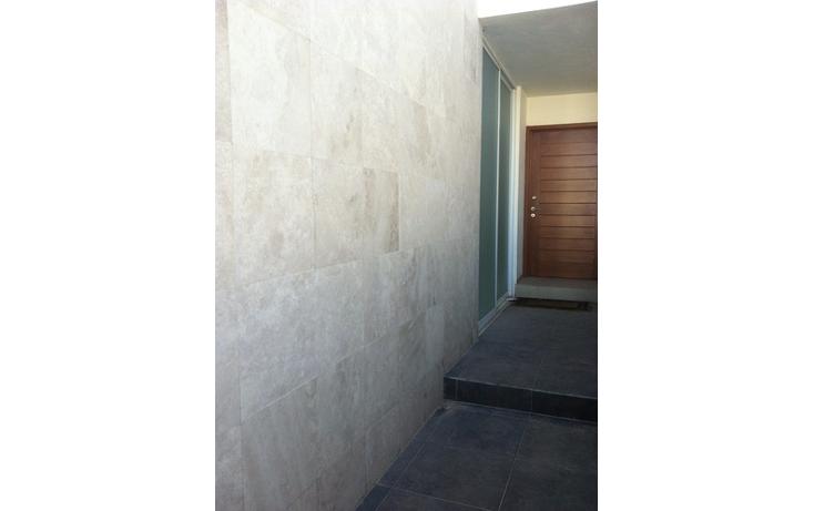 Foto de casa en venta en  , miravalle, san luis potosí, san luis potosí, 1045819 No. 02