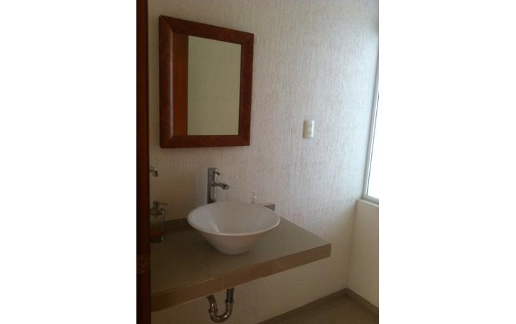 Foto de casa en venta en  , miravalle, san luis potosí, san luis potosí, 1045819 No. 04